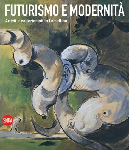 Futurismo e modernità